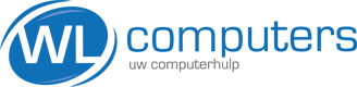 WLcomputers Logo